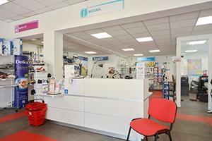 accueil nos services nos conseils diagnostic à domicile bastide Bastide Bourg-en-Bresse